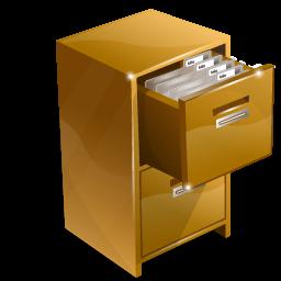 Online arkiv